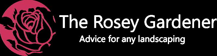 The Rosey Gardener
